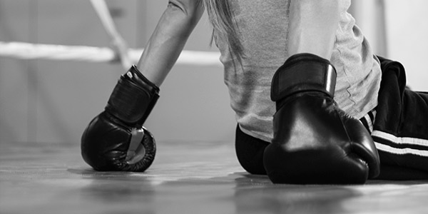 boxing fitness benefits